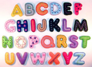 alphabet-letters-300x221