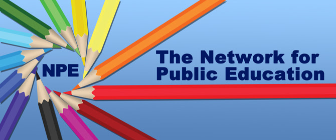 Network For Public Education Conference >> Network For Public Education Defending The Early Years