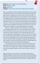ParentsAdvocatingForPlay.YoungCh.Levin- (2)