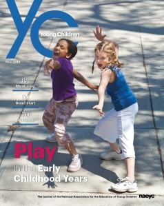 YC0514_Cover