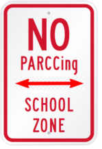 no-parccing1